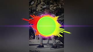 GHUNGHRU BAL VALO DJ ANKIT ARG
