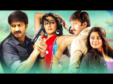 Salam Police Malayalam Movies # Malayalam Super Hit Full Movie # Malayalam Movies # Online Movies