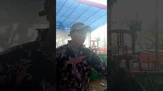 Download Video Ceramah Agama Ust Mohay Attaly di Subang Jawa Bart MP3 3GP MP4
