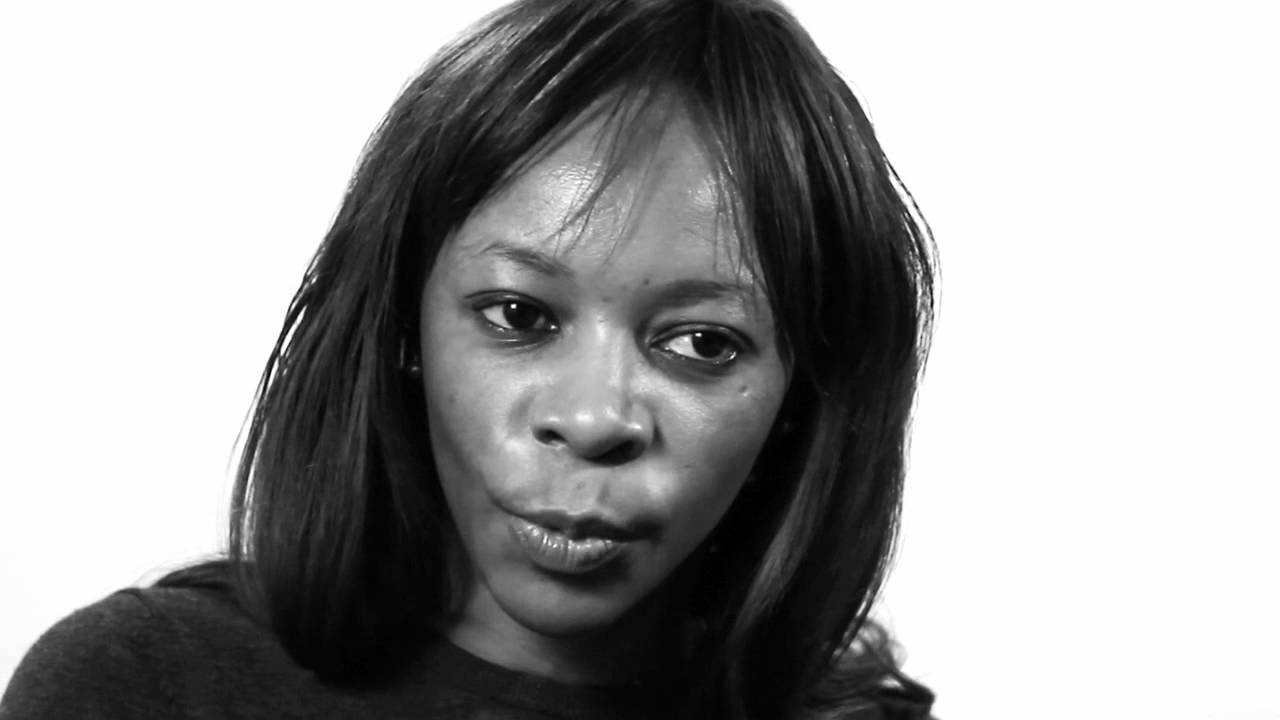 dambisa moyo how the west was lost pdf
