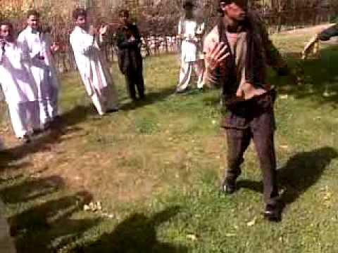 Jehanzeb in Chatral - 1.mp4