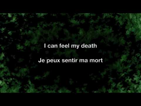 Trees - Twenty One Pilots Lyrics English/Français