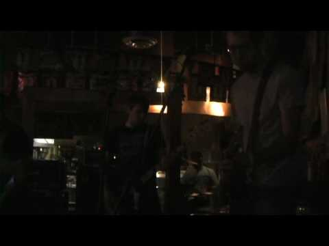 "Download Dear Landlord ""I Live In Hell"" (Live at Angelo's Pizza 7.20.09)"