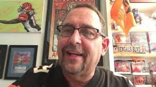 AFC Northerners: Bengals recap of Week 6 loss to Steelers