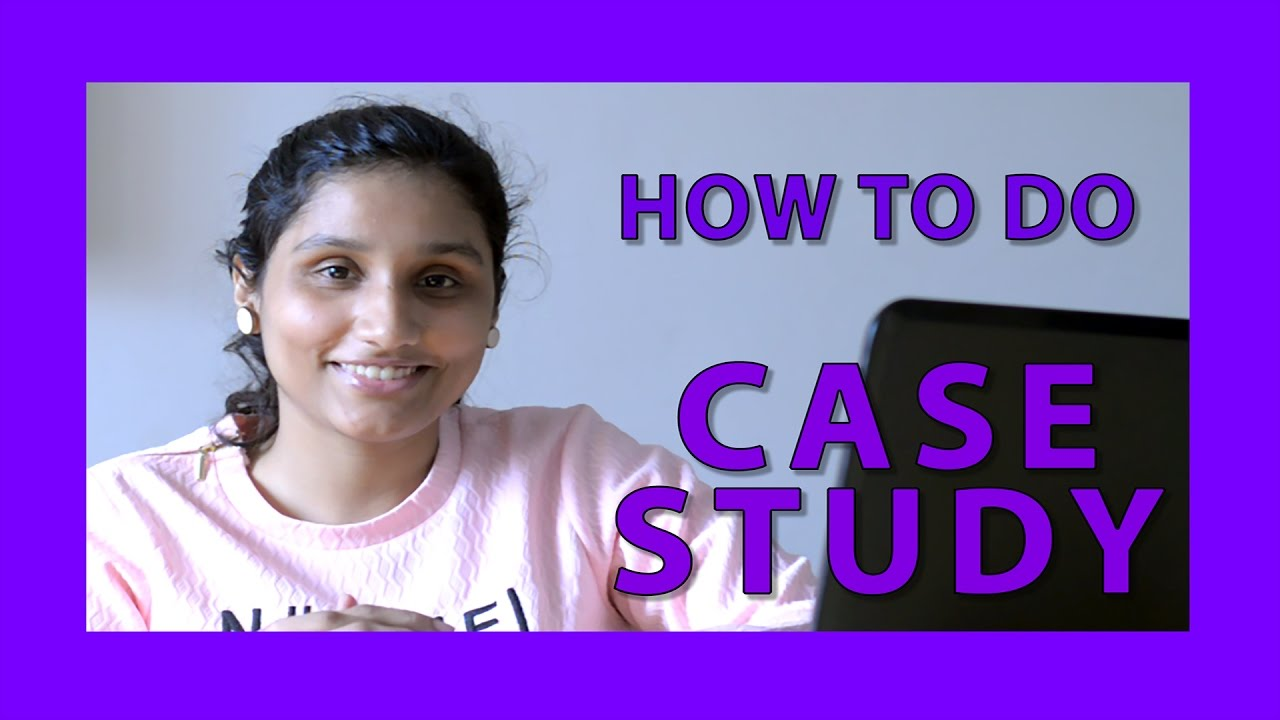 case study example how to crack case study interviews case study example how to crack case study interviews