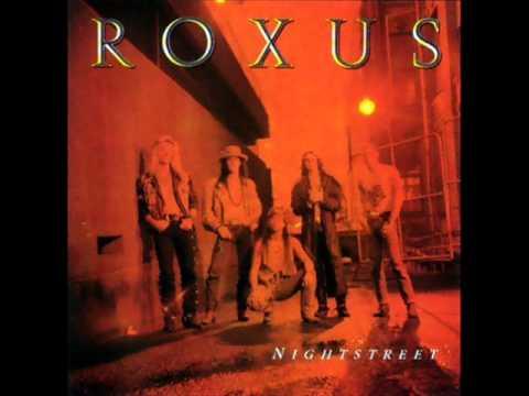 Where are you now - Roxus Subtitulada