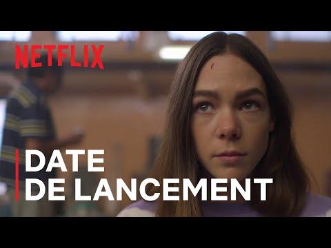 Qui a tué Sara ? | Saison 2 : date de lancement | Netflix France