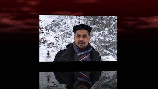 Videobericht Zone Dietzenbach Majlis Khuddam ul Ahmadiyya Deutschland