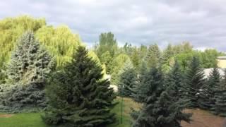 Исык-куль. Киргизия. Зона отдыха