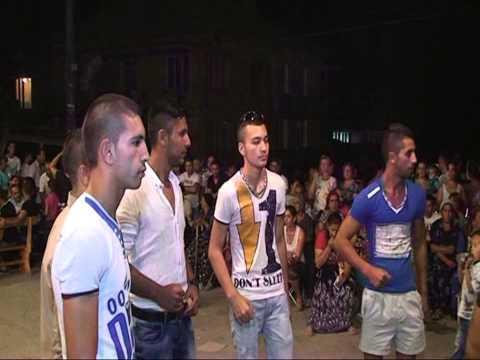 Sladka Rakiya Aysun & Melisa 3.1 Cast  Varbica