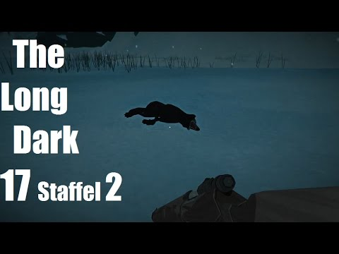 The Dark Staffel 2