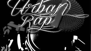 DEMUESTRO   - URBAN RAP ft M.U.