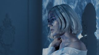 Kirsty Grant - Back to Sleep (Official Video)