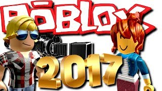 THE BEST MODE OF ROBLOX GAME ??