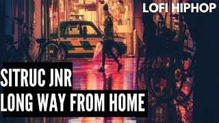Long Way From Home   (LOFI HIP HOP)