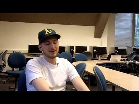 COM395-VideoBootcamp