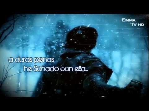 AFI  Love Like Winter Sub Español