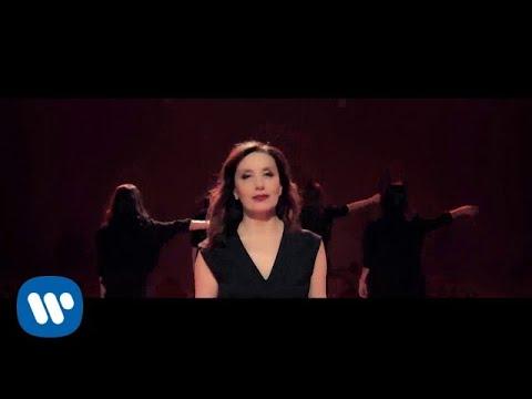 Luz Casal - Miénteme al oído (Videoclip Oficial)