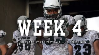 it begins now the 2013 portland state football story date 2013 09 26