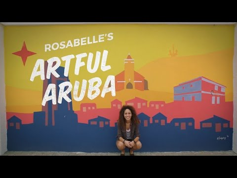 Aruba Local Tips: Cultural Adventures in Aruba