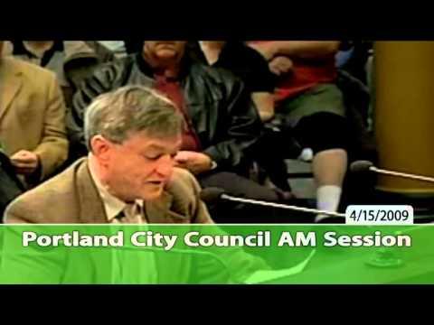 """City Council Meeting"" - DiverseWorks - Houston - Saturday, Nov 3 2012"
