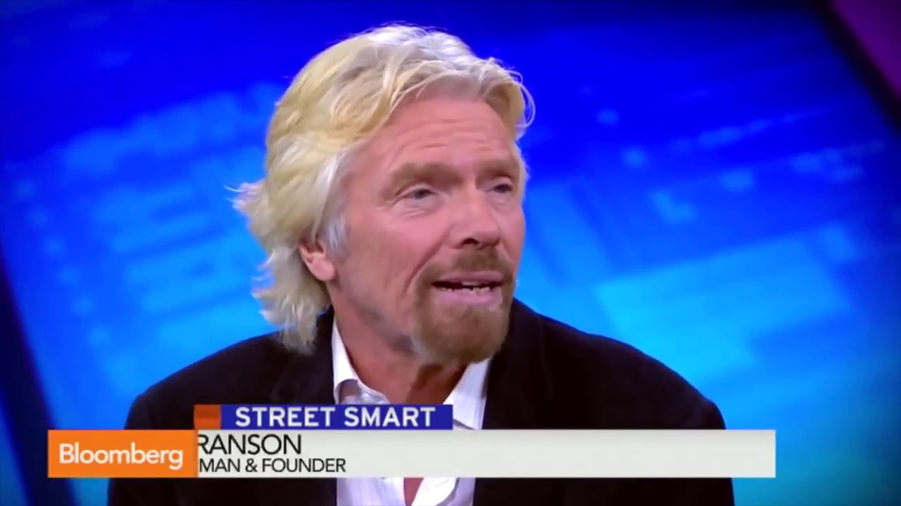 richard branson on cryptocurrency