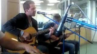 Sebastian Yepes - Aprenderé