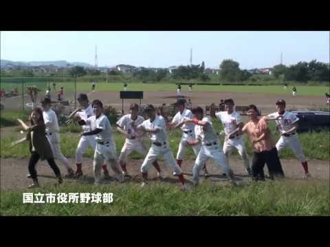 恋するフォーチュンクッキー 国立市 Ver. / AKB48[公式]