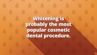 Florida Dental Care of Miller : Teeth Whitening in Miami