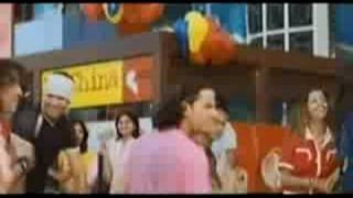 Download Oo Yaara Dhool Baja Ke - Dhool ( Full Song In HQ) MP3 song and Music Video