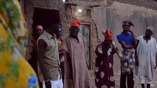Gidan Bosho (Hausa Songs / Hausa Films)