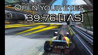 [TAS] Open your eyes - (39.76)