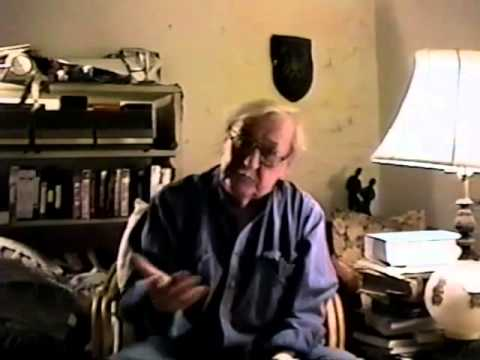 Bob Pula | Interview on Alfred Korzybski & General Semantics | Part 1 of 3