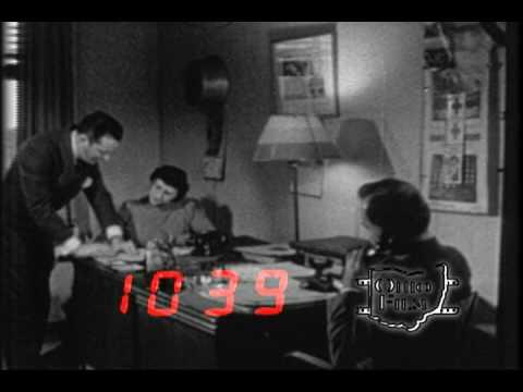 OHIO RADIO part two