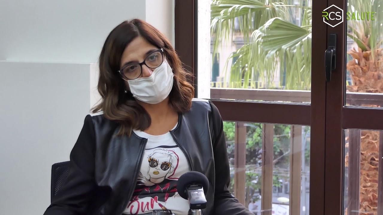 """Nuova sede OPI Napoli: """"Infermiere un ruolo professionale fondamentale"""