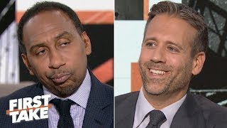 stephen-annoyed-max-kellerman-browns-super-bowl-contenders