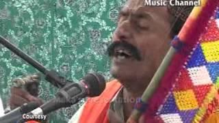 Nanik Naam Humara - Usman Faqeer