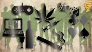 видео Лечение наркомании и алкоголизма в одессе