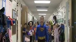 Manor Heights LipDub