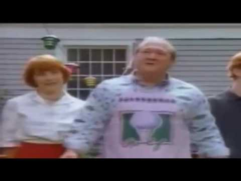 Adventures of Pete and Pete, The   S2E06   Inspector 34