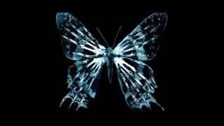 Nino feat. Deema ► SCHMETTERLINGSEFFEKT◄ prod. von Payman & Darko.Beats
