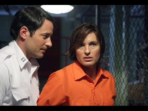 Law & Order: SVU Season 9 Episode 15 Review & After Show | AfterBuzz TV