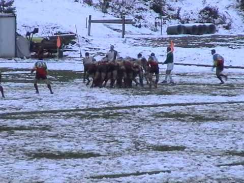 Slovenia - Andorra - ENC 10.11.2001