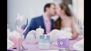 Свадебный кейтеринг выездной ресторан Москва и Область
