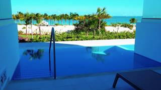 Hotel Riu Palace Costa Mujeres All Inclusive - Can...
