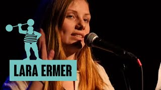 Lara Ermer – Let's talk about sex
