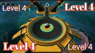 ball alien level 4   ball alien game  ball alien   #BallAlienLevel4 #ballAlien #BallAlienGame