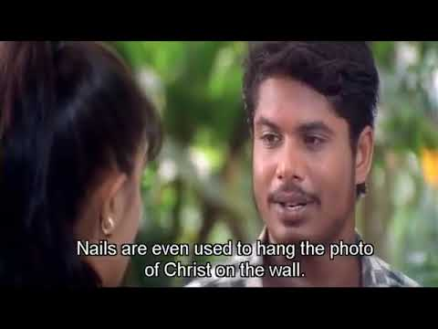 innocent boy LOVE FAILURE Whatsapp Status | 30'sec | Tamil whatsapp status