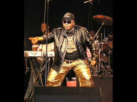 JB Mpiana - Kipala Nzonzaku