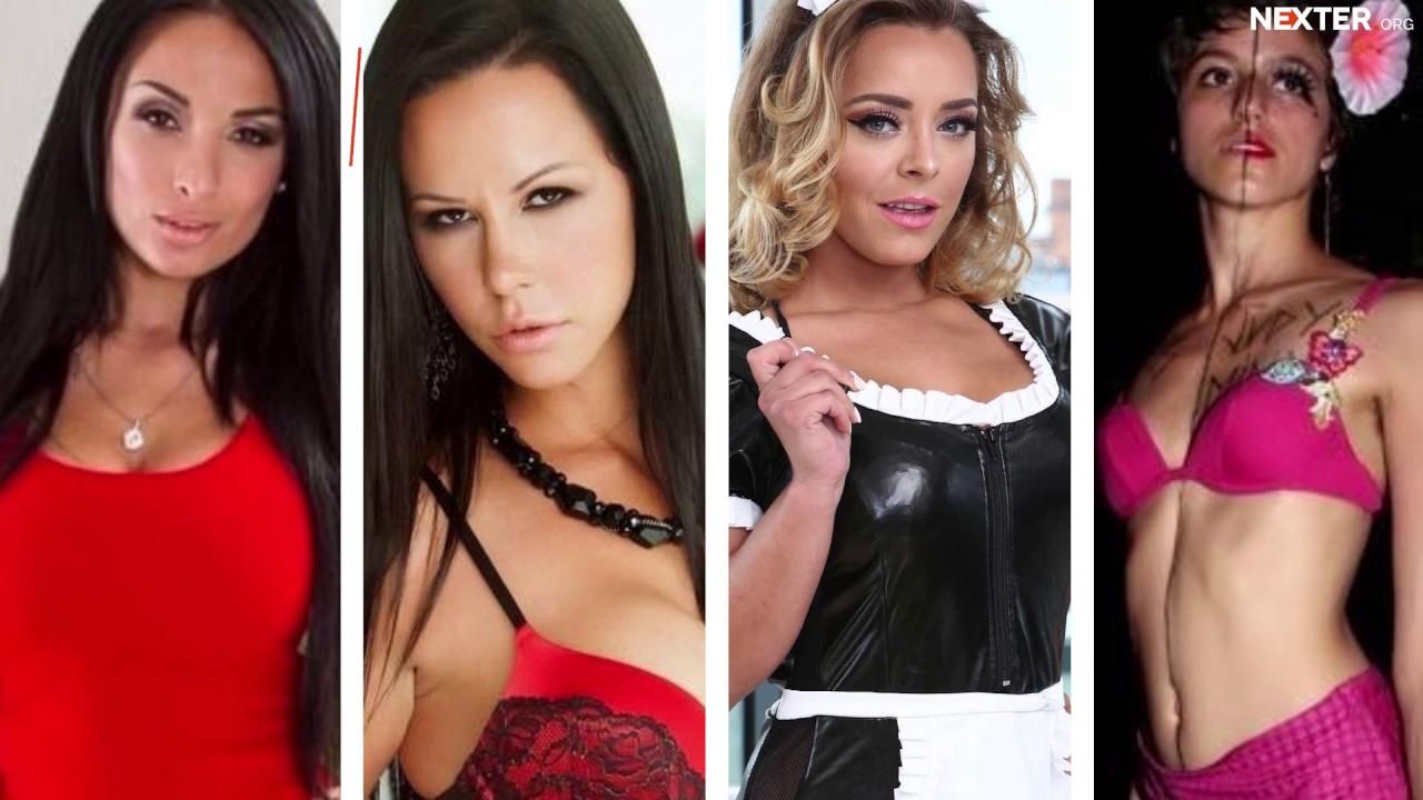 Actrices Porno Famosas Francesas calientes y exitosas: ¡las actrices de cine para adultos más populares de  francia!